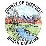 Cherokee County, NC